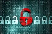 چگونه هک نشویم (قسمت اول):