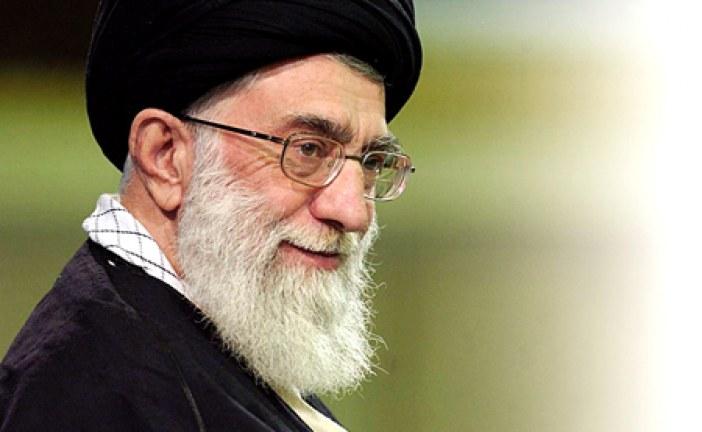 بیانات امام خامنه ای در موضوع انتخابات