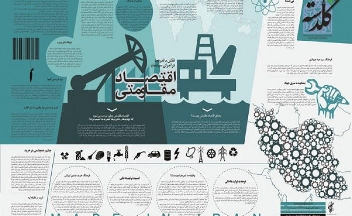 دو هفته نامه فرهنگی اجتماعی گلدسته/۲۵