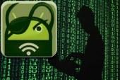 سیستم عامل اندروید و یک ضعف بزرگ امنیتی