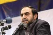 سخنرانی استاد رحیم پور پیرامون امر به معروف