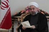 تذکر لسانی دانشجویان تهران به آقای رئیس جمهور