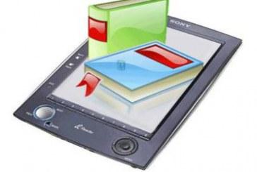 نرم افزار تخصصی امر به معروف جهت تلفن همراه