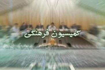 نهادهای متولّی امر به معروف و نهی از منکر در حکومت ایران