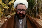 سخنرانیهای استاد شهید مرتضی مطهری