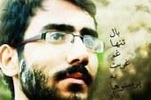 علی امر به معروف و نهی از منکر را خوب میشناخت