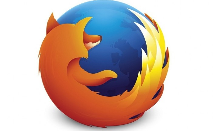 فایرفاکس نسخه ۳۷
