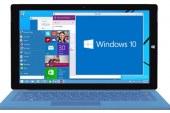 دانلود آخرین نسخه ویندوز Microsoft Windows 10