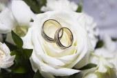 کفویت در ازدواج