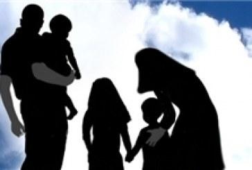 سخنرانی های مفید پیرامون خانواده توسط استاد حبشی