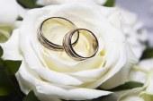 روش شناخت و سن در ازدواج