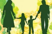 سخنرانی های ارزنده درباره خانواده توسط استاد فرهنگ
