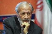 ۱۲ میلیون کاربر ایرانی برای وایبر اسرائیلی