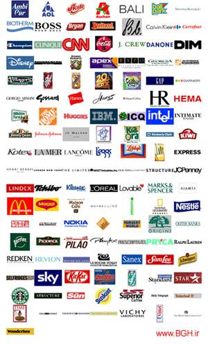 boycott_israel_zionism