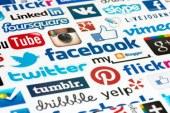 علت مقابله قوه قضائیه با برخی از شبکه های اجتماعی