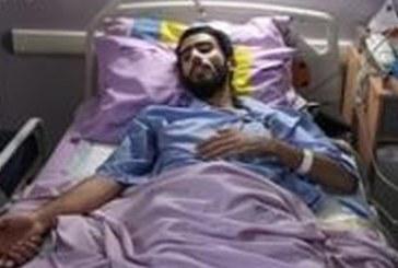 دیوان عالی حکم اعدام قاتل شهید خلیلی را تأیید کرد