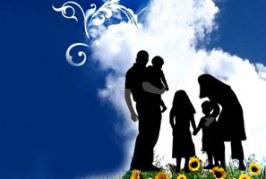 سخنرانی های مفید درباره خانواده توسط استاد رفیعی
