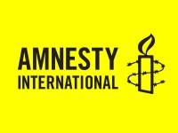 logo-amnesty-international-200x150