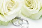 سخنرانی های ارزنده پیرامون دوران عقد و مراسم عروسی