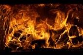 سخنرانی های ارزنده پیرامون پیروی از شیطان توسط حجت الاسلام رفیعی