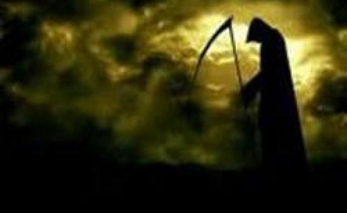سخنرانی های مفید درباره شیطان پرستی توسط استاد رائفی پور
