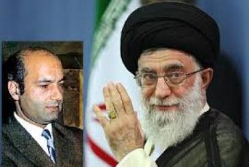 انتقاد امام خامنه ای، شهید مطهری و علامه طباطبایی از دکتر شریعتی + اقرار شریعتی به اشکالاتش