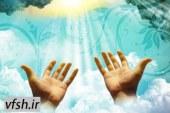 سخنرانی های ارزنده پیرامون دعا توسط حجت الاسلام هاشمی نژاد