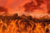 سخنرانی های مفید درباره دام ها و فریب های شیطان توسط استاد حورایی