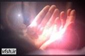 سخنرانی های ارزنده پیرامون دعا توسط مرحوم آیت الله مجتهدی