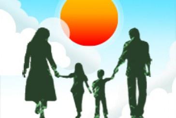 سخنرانی های ارزنده پیرامون خانواده توسط استاد حورایی(۱)