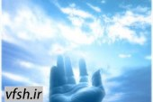 سخنرانی های ارزنده پیرامون خودسازی توسط حجت الاسلام رفیعی
