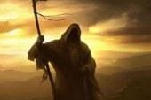 سخنرانی ارزنده پیرامون شیطان شناسی توسط حجت الاسلام هاشمی نژاد