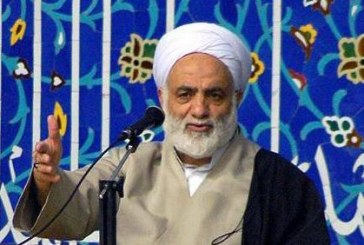 سخنرانی های ارزنده پیرامون والدین و فرزندان توسط حجت الاسلام قرائتی