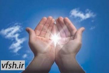 سخنرانی های مفید درباره دعا توسط استاد حورایی