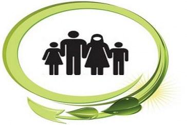 سخنرانی های مفید پیرامون خانواده توسط استاد حورایی(۲)