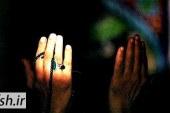 سخنرانی های ارزنده پیرامون دعا توسط حجت الاسلام میرباقری