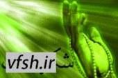 سخنرانی های ارزنده پیرامون شکر نعمت توسط حجت الاسلام عدالتیان