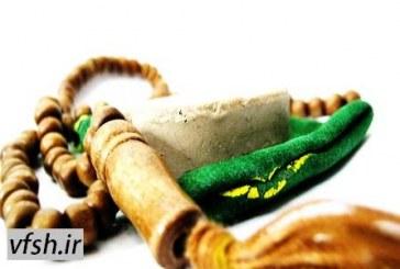سخنرانی های ارزنده پیرامون نماز و عظمت آن توسط حجت الاسلام معمار منتظرین