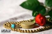سخنرانی های ارزنده پیرامون حضور قلب و نماز شب توسط آیت الله مظاهری