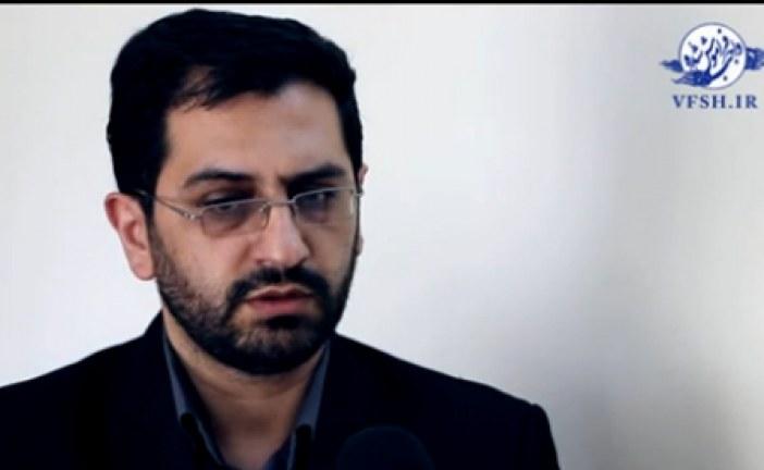 ۹- نهی از منکر ستاد امر به معروف خطاب به شهرداری و ارشاد