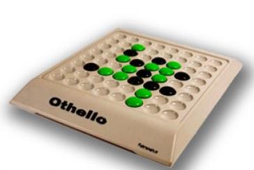 اوتلو